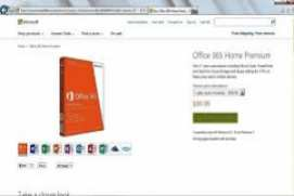 download microsoft office 2013 full torrent