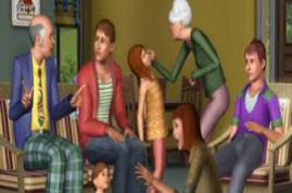 sims 3 windows download